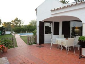 Villa_for_sale_in_Albufeira_SMA6547