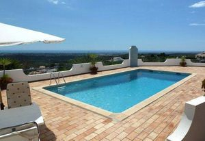 Villa_for_sale_in_Loule_LDO6554