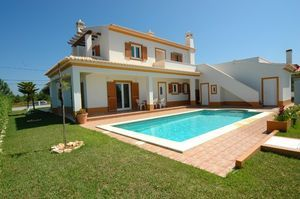 Villa_for_sale_in_Aljezur_SMA6576