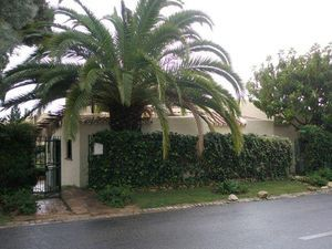 Villa_for_sale_in_Quarteira_SMA6596