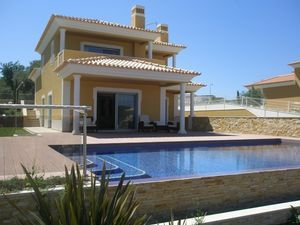 Villa_for_sale_in_Quarteira_SMA6597