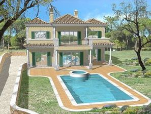 Villa_for_sale_in_Quarteira_SMA6598