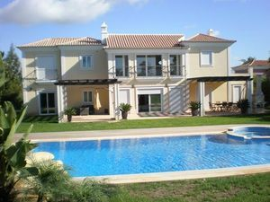 Villa_for_sale_in_Almancil_SMA6601