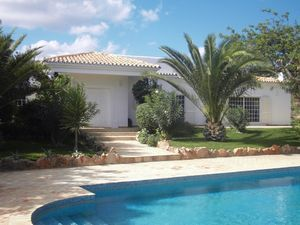 Villa_for_sale_in_Vilamoura_SMA6602