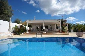 Villa_for_sale_in_Loule_SMA6607