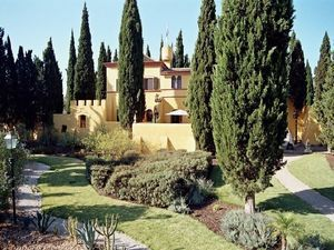 Castle_for_sale_in_Faro_SMA6608