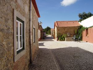 Business_for_sale_in_Obidos_PJA6620