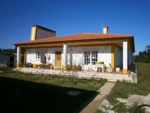 Country House_for_sale_in_Caldas da Rainha_LBA6625