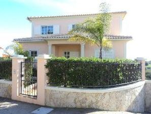 Villa_for_sale_in_Loule_LDO6637
