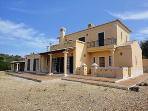 Villa_for_sale_in_Faro_SMA6638