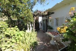 Bed & Breakfast_en_vente_�_Loule_LDO6639