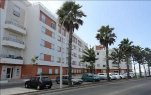 Condominium_for_sale_in_Albufeira_SMA6641