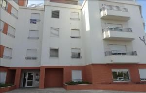 Apartment_for_sale_in_Albufeira_SMA6642