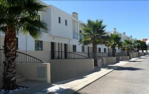 House_for_sale_in_Albufeira_SMA6643