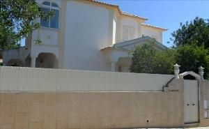 Villa_for_sale_in_Albufeira_SMA6644