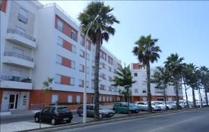Flat_for_sale_in_Albufeira_SMA6645