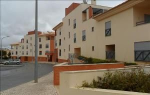 Apartment_for_sale_in_Albufeira_SMA6647