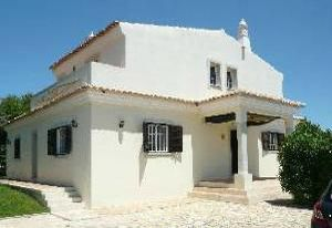 Villa_for_sale_in_Loule_LDO6649