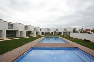 Condominium_for_sale_in_Sagres_FLO6654