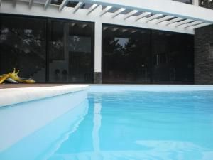 Villa_for_sale_in_Lisboa_FLO6664