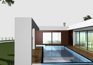 Villa_for_sale_in_Lisboa_FLO6667