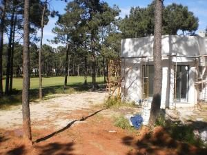 Villa_for_sale_in_Lisbo_FLO6668