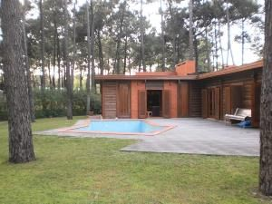 Golf Property_for_sale_in_Lisboa_FLO6673