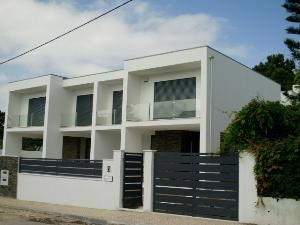 Property_for_sale_in_Lisboa_FLO6675
