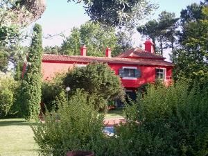Villa_for_sale_in_Lisboa_FLO6676
