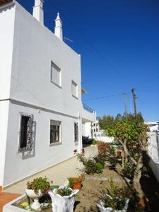 Real Estate_for_sale_in_Albufeira_sma6681