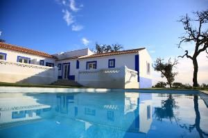 Villa_for_sale_in_Sines_FLO6683