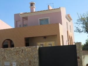 Property_for_sale_in_Vilamoura_CPA6691