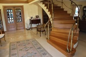 Country House_for_sale_in_Lisbon_FLO6697