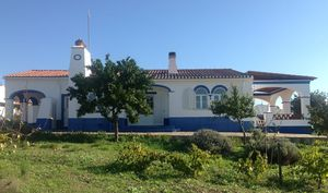 Home_for_sale_in_Viana do Alentejo_SMA6699