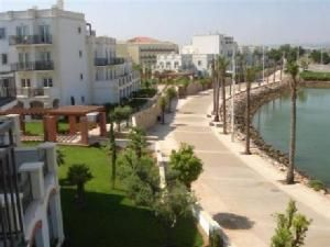 Golf Immobilien kaufen in Vilamoura sma6701