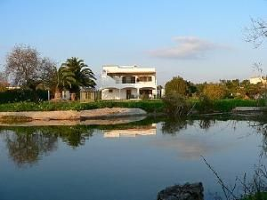 Bed & Breakfast_te_koop_in_Olhao_SMA6702