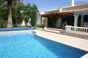 Villa_for_sale_in_Loule _LDO6707