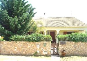 Villa_for_sale_in_Loule_LDO6710