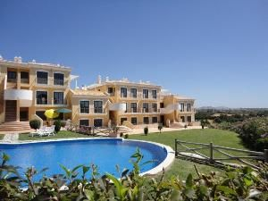 Apartment_for_sale_in_Albufeira_SMA6715