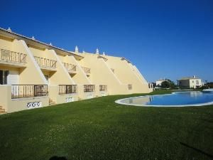 Condominium_for_sale_in_Albufeira_SMA6716