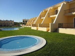 Condominium_for_sale_in_Albufeira_SMA6720