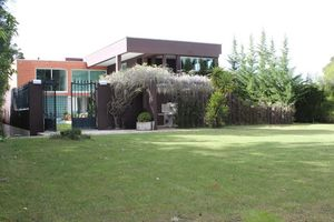 Villa_for_sale_in_Almada_FLO6727