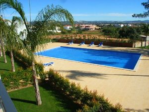 Condominium_for_sale_in_Albufeira_SMA6731