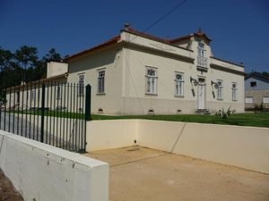 Bed & Breakfast_en_vente_�_Cantanhede_LBA6744