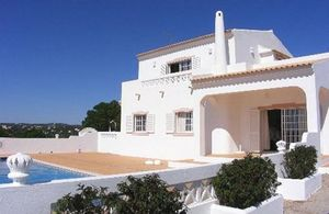 Villa_for_sale_in_Loule_LDO6745