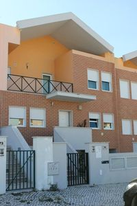 Property_for_sale_in_Lisbon_FLO6752
