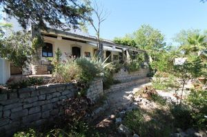 Villa_for_sale_in_Loule_LDO6766