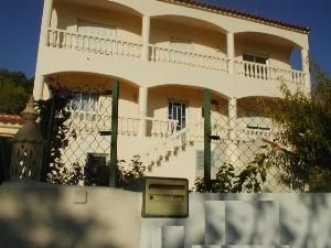 Home_for_sale_in_Albufeira_sma6767