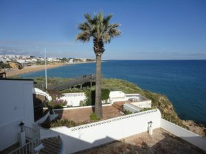 House_for_sale_in_Albufeira_SMA6772