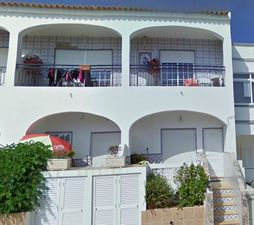 House_for_sale_in_Albufeira_SMA6774